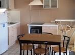 Renting Apartment 1 room 31m² Rambouillet (78120) - Photo 1