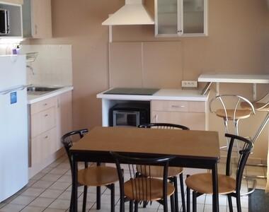 Location Appartement 1 pièce 31m² Rambouillet (78120) - photo