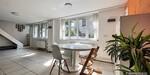 Vente Maison 5 pièces 134m² Monnetier-Mornex (74560) - Photo 9