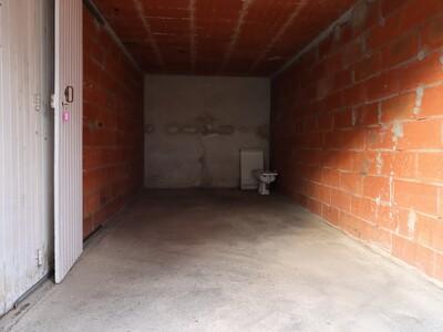 Location Appartement 3 pièces 76m² Pau (64000) - Photo 21