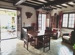 Vente Maison 5 pièces 160m² Ortaffa (66560) - Photo 5