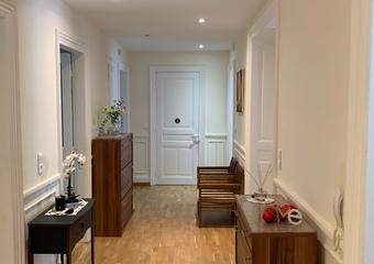 Vente Appartement 5 pièces 140m² Mulhouse (68100) - Photo 1