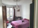 Vente Appartement 3 pièces 51m² Paris 19 (75019) - Photo 4