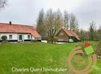 Vente Maison 6 pièces 122m² Beaurainville (62990) - Photo 1