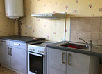Location Appartement 1 pièce 41m² Luxeuil-les-Bains (70300) - Photo 4