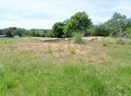 Sale Land 900m² SECTEUR ST LYS - Photo 1