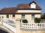 Vente Maison 6 pièces 150m² Vesoul (70000) - Photo 14