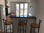 Vente Appartement 3 pièces 72m² Grenoble (38100) - Photo 2
