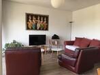 Vente Appartement 3 pièces 74m² La Rochelle (17000) - Photo 4