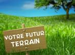 Vente Terrain 456m² Nieppe (59850) - Photo 1