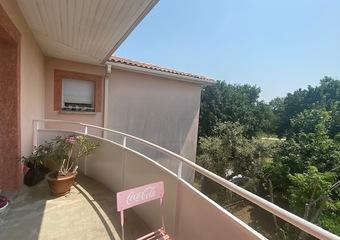 Location Appartement 2 pièces 47m² Cugnaux (31270) - Photo 1