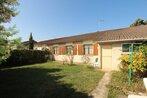 Vente Maison 4 pièces 82m² Romans-sur-Isère (26100) - Photo 3
