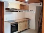 Location Appartement 3 pièces 47m² Roybon (38940) - Photo 3