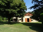 Vente Maison 10 pièces 270m² Romans-sur-Isère (26100) - Photo 3