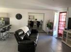 Vente Maison 5 pièces 129m² Cusset (03300) - Photo 23