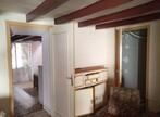 Vente Maison 4 pièces 70m² Arcinges (42460) - Photo 5