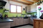 Vente Maison 96m² Vif (38450) - Photo 3