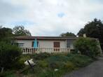 Vente Maison 6 pièces 105m² Cusset (03300) - Photo 1