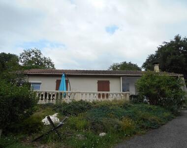 Vente Maison 6 pièces 105m² Cusset (03300) - photo