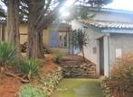 Vente Maison 7 pièces 250m² Samatan (32130) - Photo 2