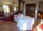 Vente Maison / Chalet / Ferme 4 pièces 120m² Cranves-Sales (74380) - Photo 4