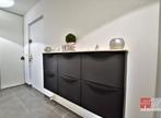 Sale Apartment 3 rooms 63m² Bonne (74380) - Photo 9