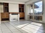 Vente Appartement 3 pièces 97m² La Roche sur Foron - Photo 2