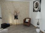 Vente Maison 4 pièces 126m² Tergnier (02700) - Photo 5