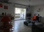 Vente Appartement 2 pièces 46m² Cambo-les-Bains (64250) - Photo 2