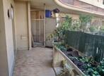 Location Appartement 3 pièces 73m² Perpignan (66000) - Photo 13