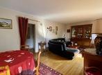 Vente Appartement 5 pièces 90m² Tremblay-en-France (93290) - Photo 3