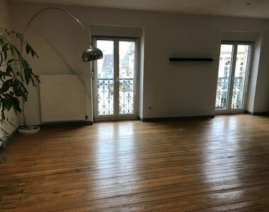 Vente Appartement 2 pièces 69m² Lure (70200) - photo