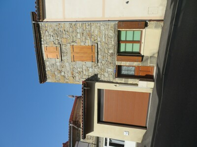 Vente Maison 5 pièces 90m² Billom (63160) - Photo 38