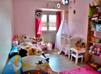 Vente Maison 4 pièces 100m² Villard (74420) - Photo 7