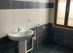 Location Appartement 2 pièces 59m² Vitry-sur-Orne (57185) - Photo 4