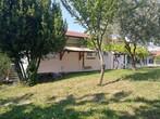 Vente Maison 6 pièces 120m² Thonon-les-Bains (74200) - Photo 2