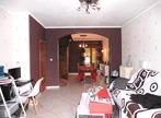 Vente Maison 5 pièces 83m² Châtenoy-le-Royal (71880) - Photo 4