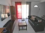 Vente Maison 4 pièces 70m² Pia (66380) - Photo 9