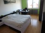 Vente Maison 7 pièces 170m² Rixheim (68170) - Photo 6