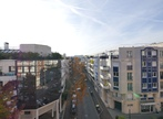 Location Appartement 3 pièces 74m² Suresnes (92150) - Photo 1
