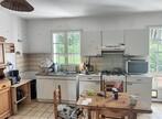 Vente Maison 6 pièces 120m² Cambo-les-Bains (64250) - Photo 4