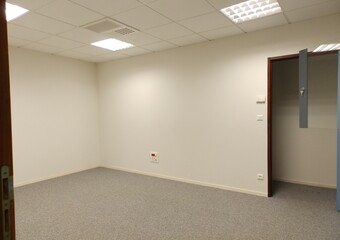 Renting Office 3 rooms 90m² Seyssins (38180) - Photo 1