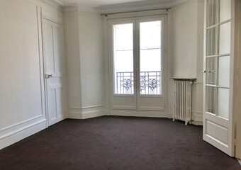 Vente Appartement 2 pièces 50m² Paris 15 (75015) - photo 2