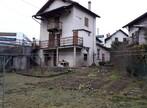 Vente Maison 3 pièces 68m² Voiron (38500) - Photo 1