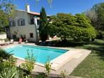 Vente Maison 8 pièces 160m² Montélimar (26200) - Photo 3