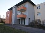 Location Appartement 4 pièces 81m² Sassenage (38360) - Photo 4