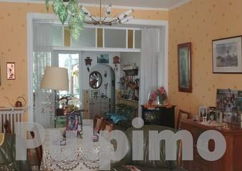 Vente Maison 8 pièces 111m² Hénin-Beaumont (62110) - photo
