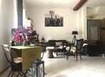 Vente Maison 6 pièces 148m² Limas (69400) - Photo 2