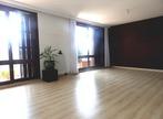 Sale Apartment 4 rooms 82m² Seyssinet-Pariset (38170) - Photo 1