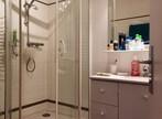 Renting Apartment 4 rooms 83m² Rambouillet (78120) - Photo 5